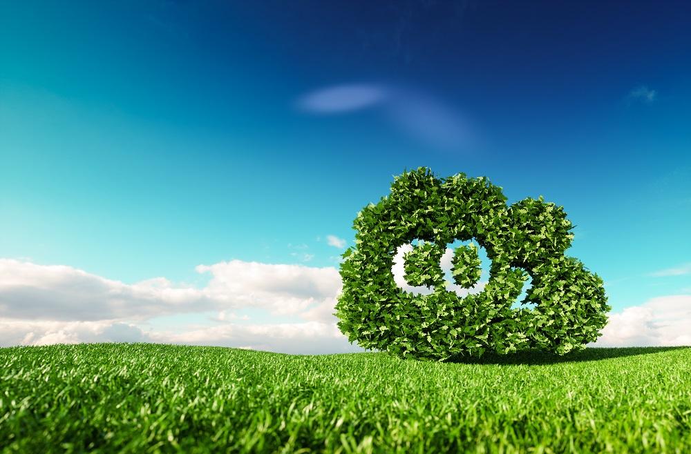 Decyzja środowiskowa Poznań – jak ją otrzymać?
