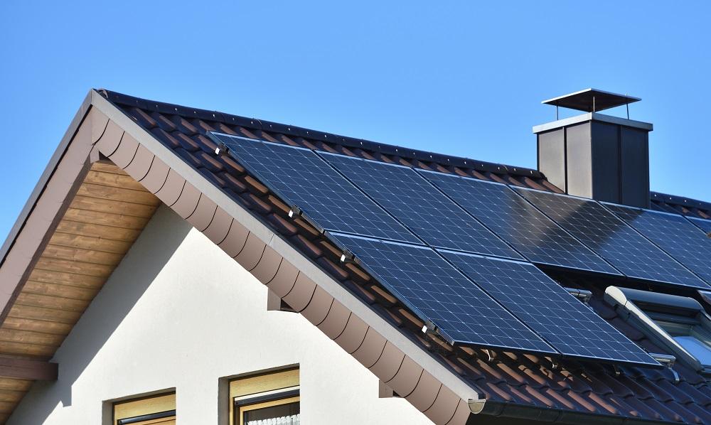 Fotowoltaika Gniezno – jakie są wady pobierania energii z odnawialnych źródeł?