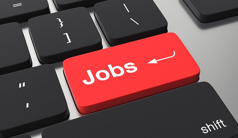 Praca Poznań – skuteczne poszukiwania zatrudnienia