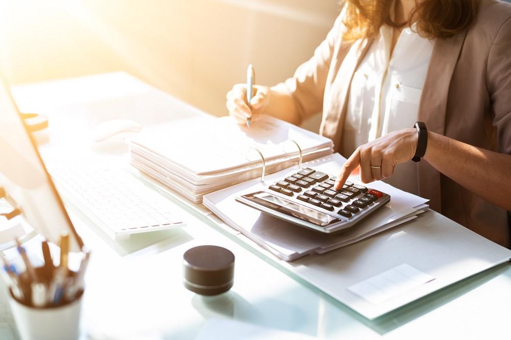 Biuro rachunkowe Inowrocław i biuro podatkowe Gniezno oferują pomoc w zawiłościach prawnych Tobie i Twojej firmie